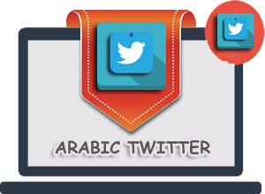 Buy Arabic Twitter Followers